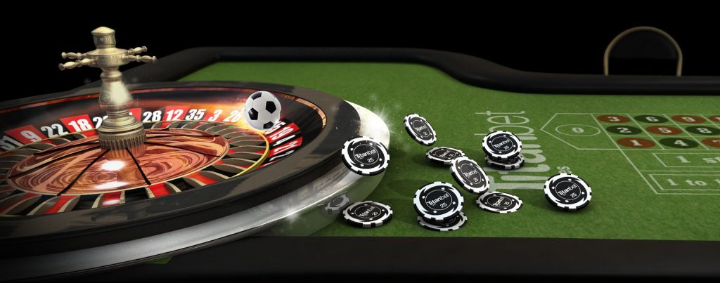 Casino directory gambling online casino game myspace